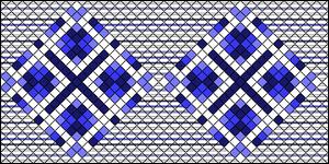 Normal pattern #63214