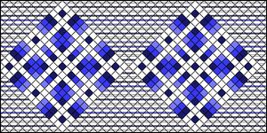 Normal pattern #63215