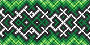 Normal pattern #63249
