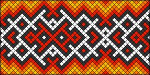 Normal pattern #63250