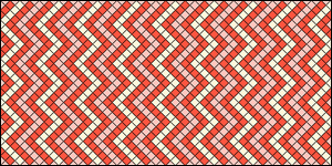 Normal pattern #63260