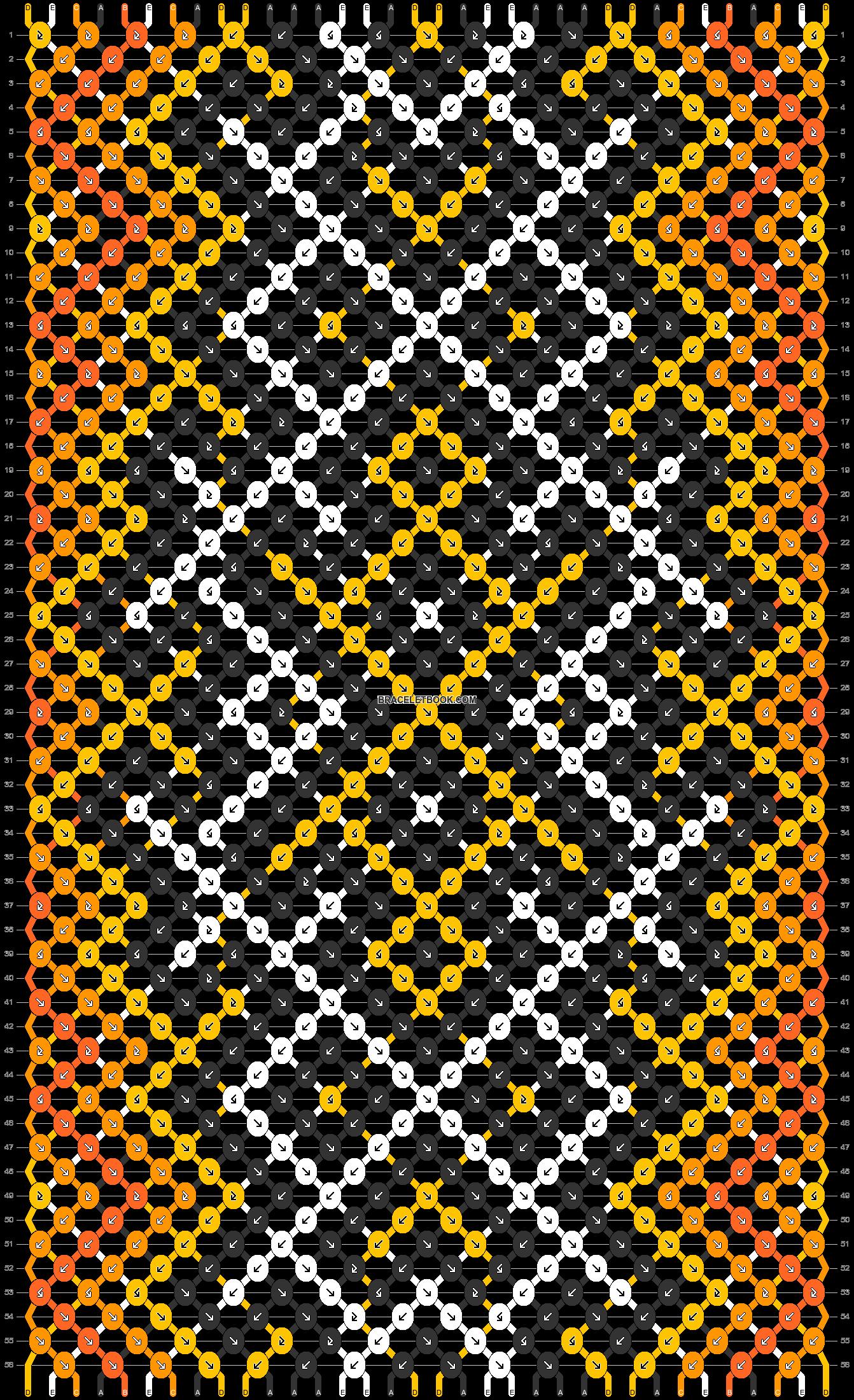 Normal pattern #63265 pattern