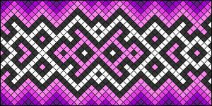 Normal pattern #63266
