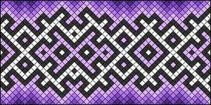 Normal pattern #63267