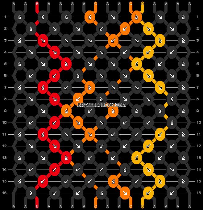 Normal pattern #63296 pattern