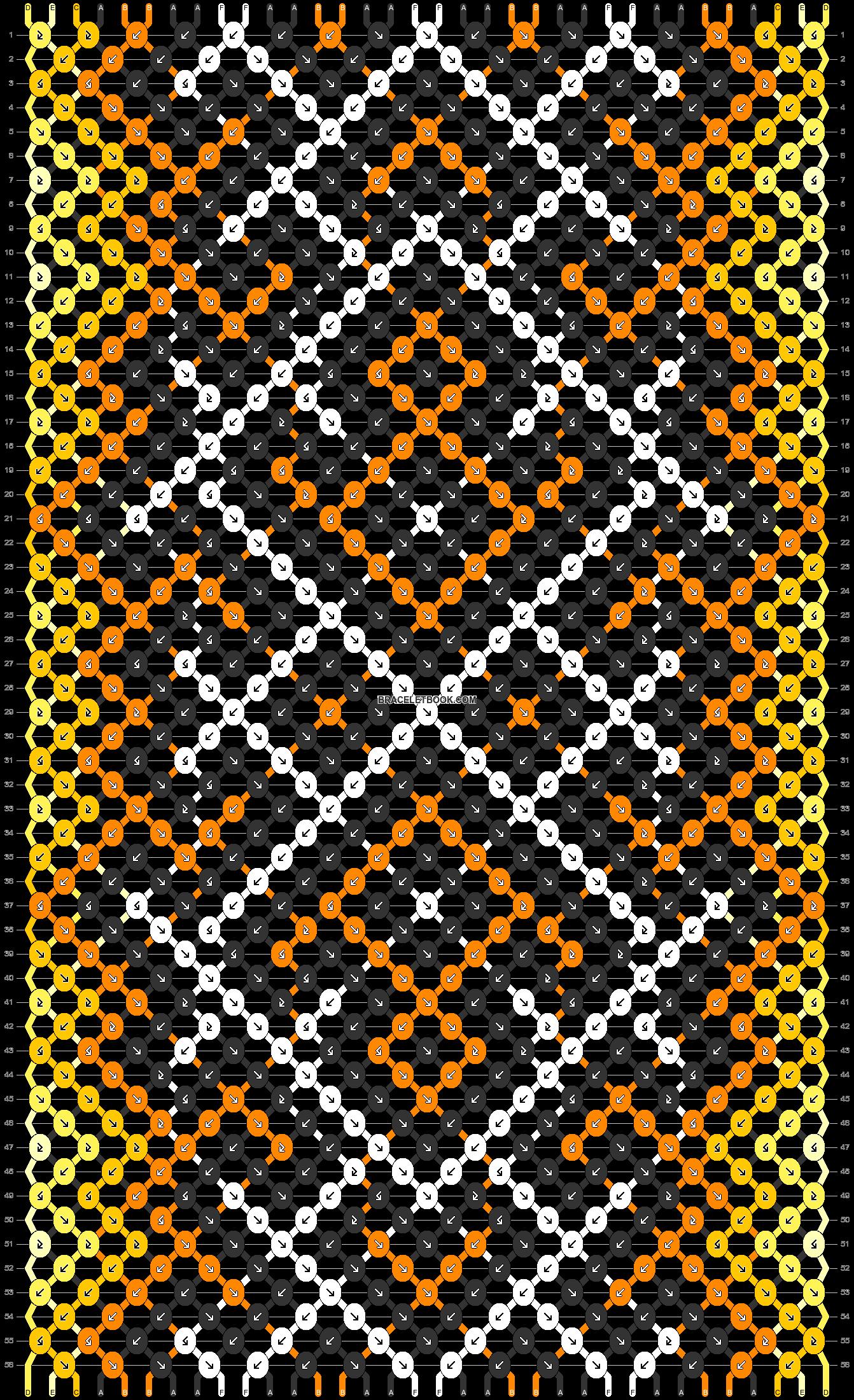 Normal pattern #63298 pattern