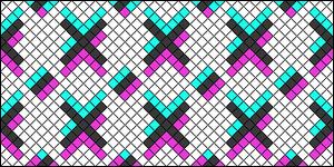Normal pattern #63362