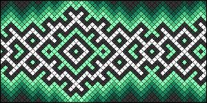 Normal pattern #63497