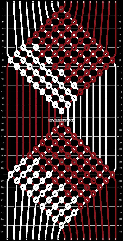 Normal pattern #63609 pattern