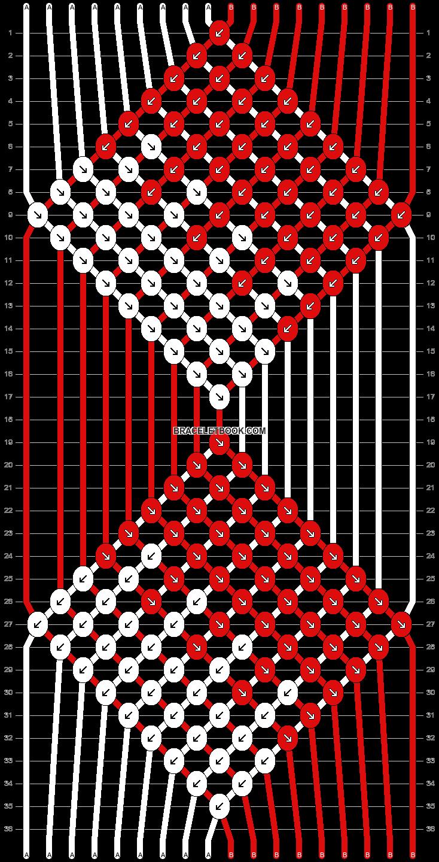 Normal pattern #63610 pattern