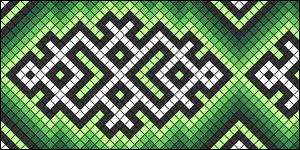 Normal pattern #63686