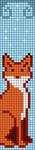 Alpha pattern #63731