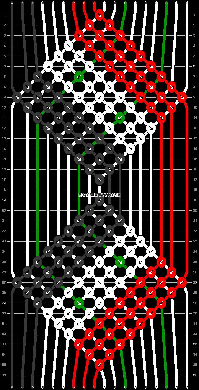Normal pattern #63741 pattern