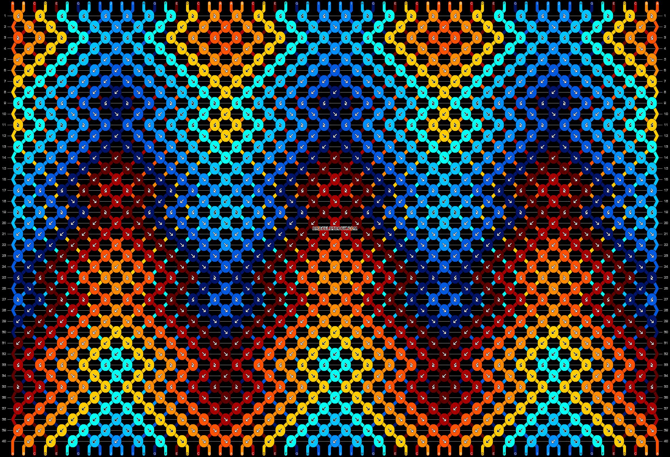 Normal pattern #63817 pattern