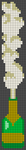 Alpha pattern #63880