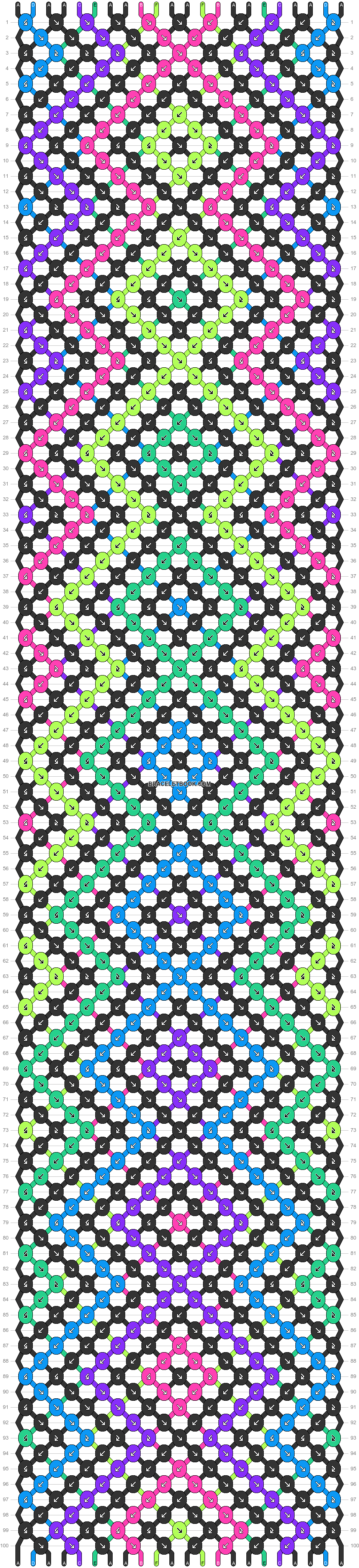 Normal pattern #63915 pattern