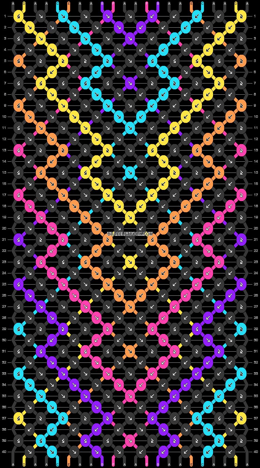 Normal pattern #63917 pattern