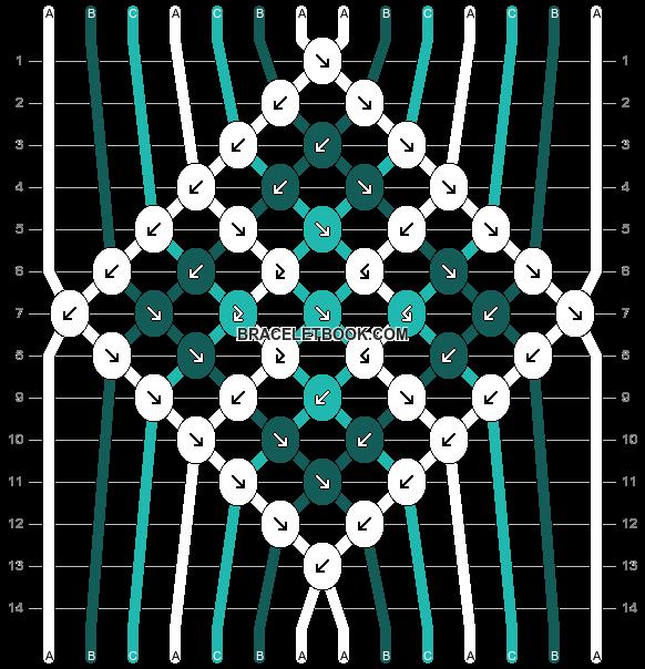 Normal pattern #63956 pattern