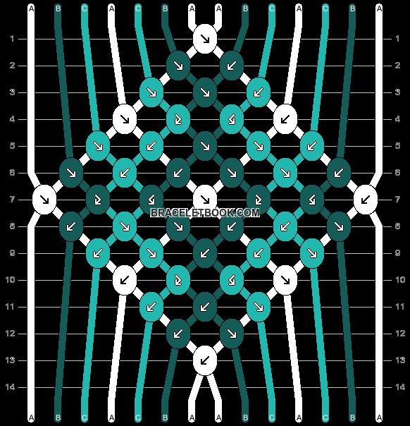 Normal pattern #63957 pattern