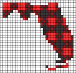 Alpha pattern #63978