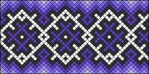 Normal pattern #64051