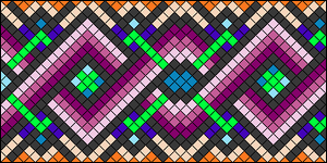 Normal pattern #64056