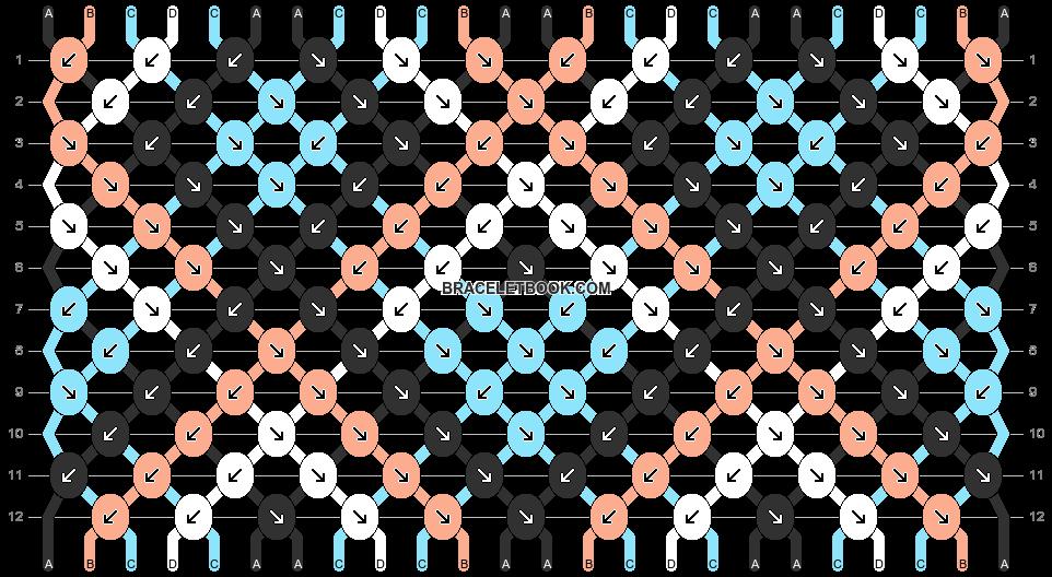 Normal pattern #64161 pattern