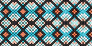 Normal pattern #64220