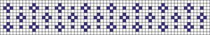 Alpha pattern #64239