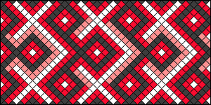 Normal pattern #64274