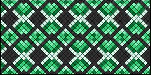 Normal pattern #64299