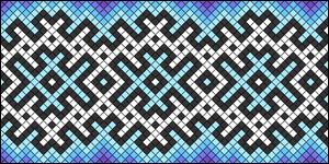 Normal pattern #64311