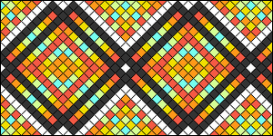 Normal pattern #64376