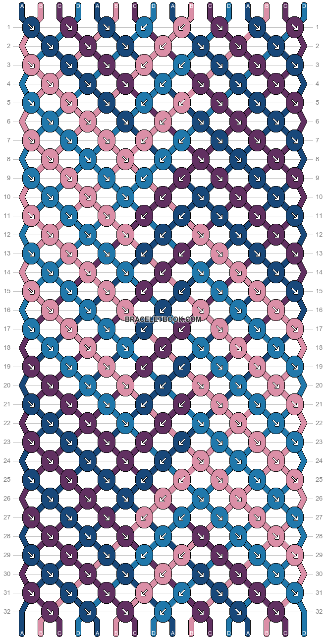 Normal pattern #64390 pattern