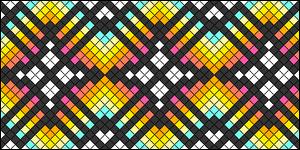 Normal pattern #64467