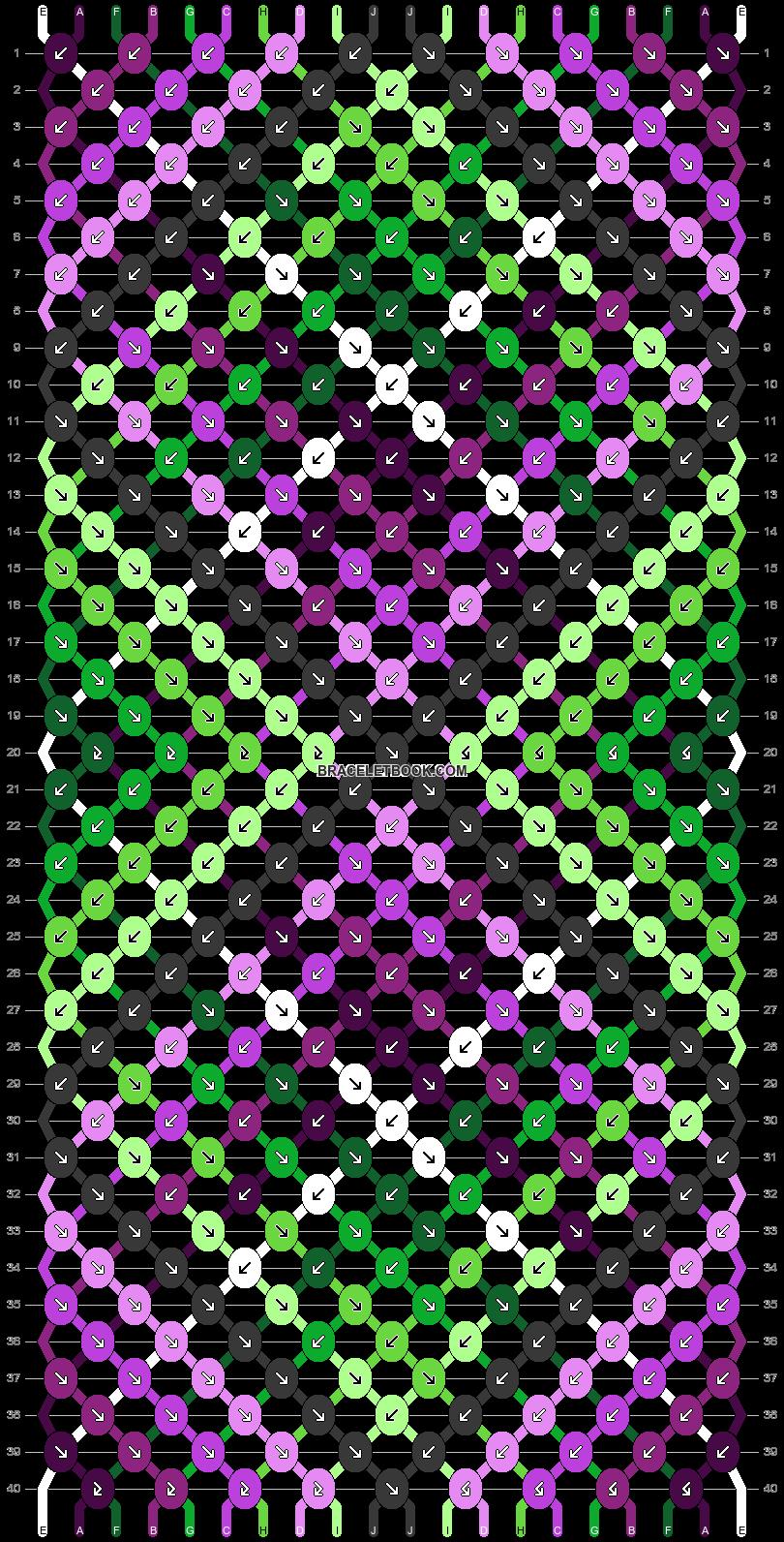 Normal pattern #64471 pattern