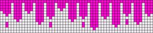 Alpha pattern #64518