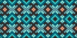 Normal pattern #64519