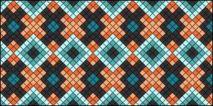 Normal pattern #64523