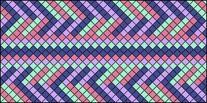 Normal pattern #64562