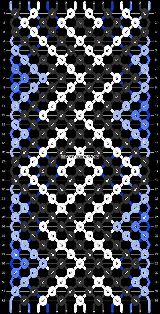 Normal pattern #64644 pattern