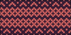 Normal pattern #64682