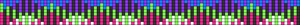 Alpha pattern #64703