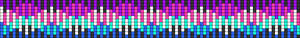 Alpha pattern #64705
