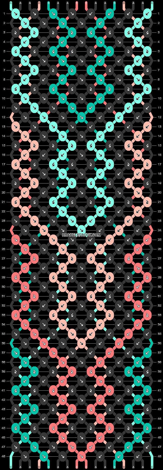 Normal pattern #64711 pattern