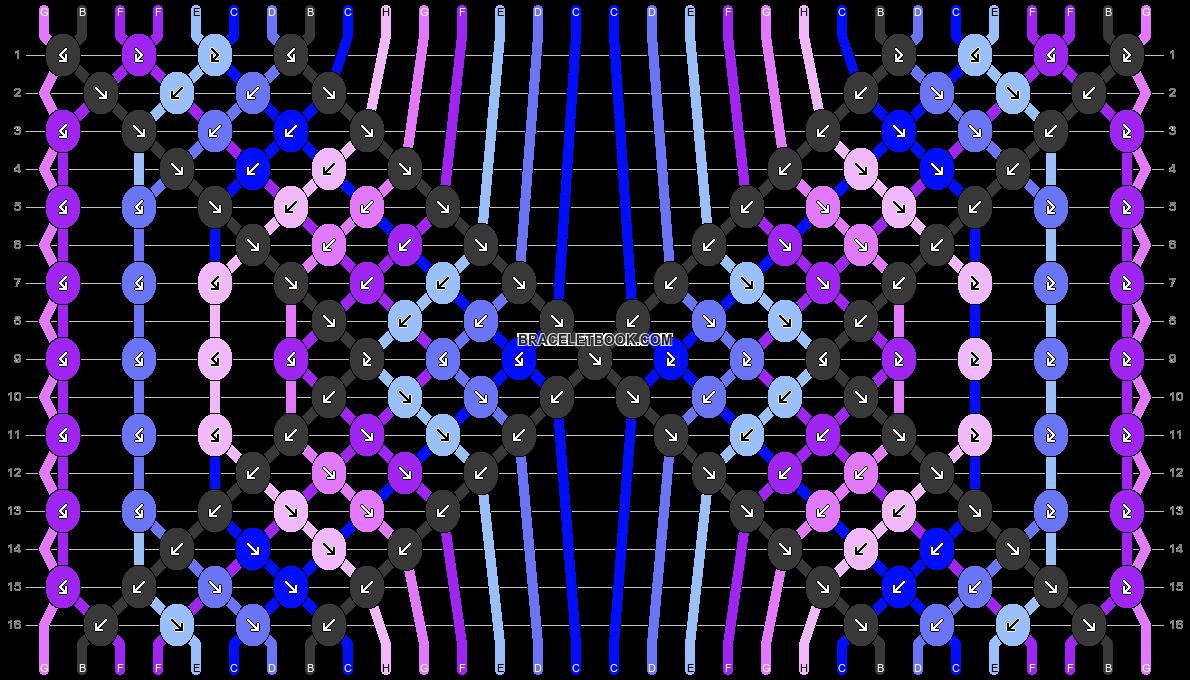 Normal pattern #64720 pattern
