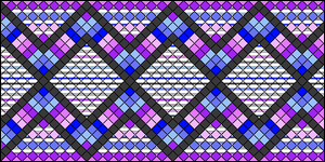 Normal pattern #64720
