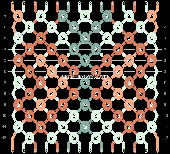 Normal pattern #64826 pattern