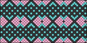 Normal pattern #64930