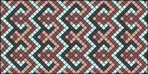 Normal pattern #65069